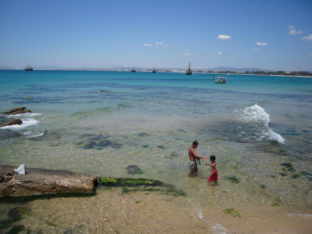 Tunisko2011 (186) b