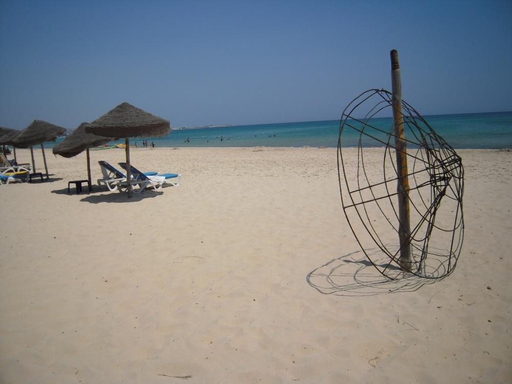 Tunisko2011 (349) b