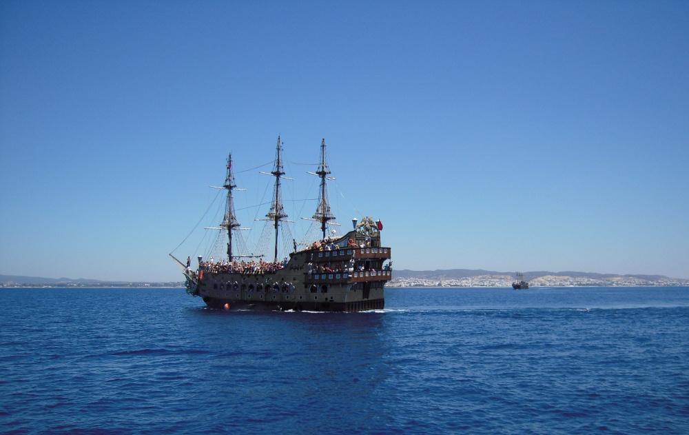 Tunisko2011 (302) b