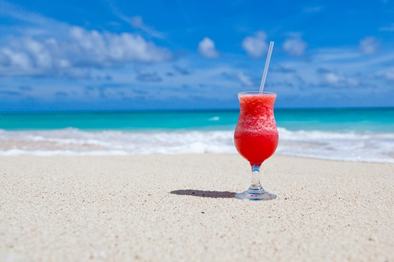 beach-beverage-caribbean-cocktail-drink-exotic