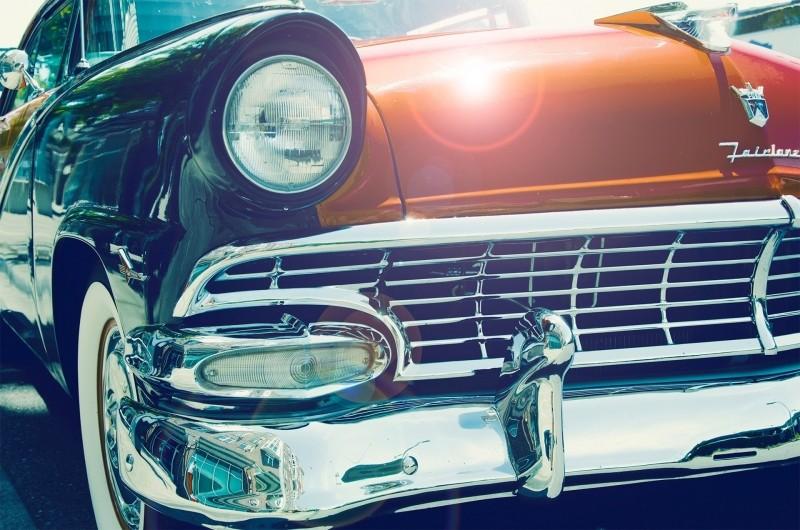 car-antique-50s-60s-old-retro-vintage-vehicle